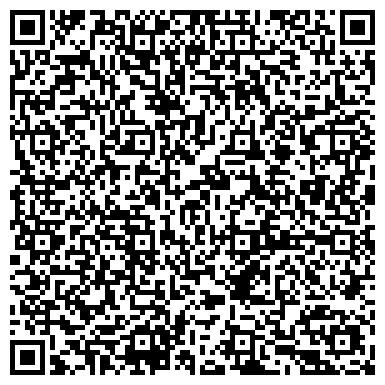 QR-код с контактной информацией организации НАЛЬЧИКСКИЙ СТАНКОСТРОИТЕЛЬНЫЙ ЗАВОД, ОАО
