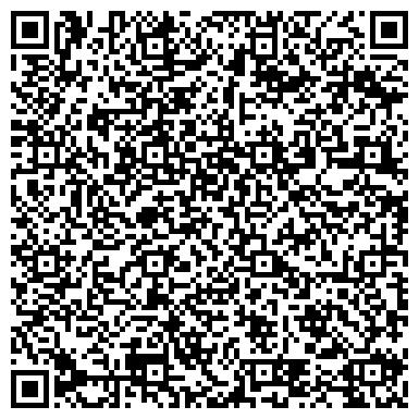 QR-код с контактной информацией организации КАБАРДИНО-БАЛКАРСКИЙ МУЗЕЙ ИЗОБРАЗИТЕЛЬНЫХ ИСКУССТВ