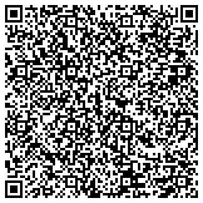 QR-код с контактной информацией организации КАБАРДИНО-БАЛКАРСКИЙ ЦЕНТР ИННОВАЦИОННЫХ ПРОБЛЕМ И МАРКЕТИНГА, ОАО