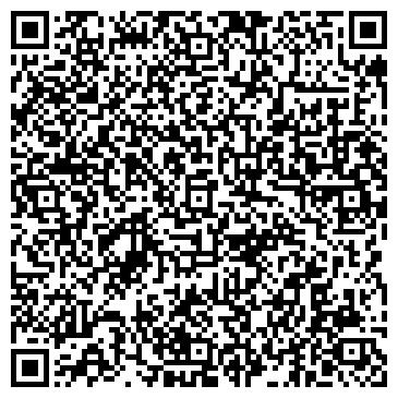 QR-код с контактной информацией организации ЦЕНТР - БУХГАЛТЕРИЯ НА КОМПЬЮТЕРЕ, ООО