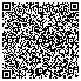 QR-код с контактной информацией организации № 3 ЖЭУ, МУП