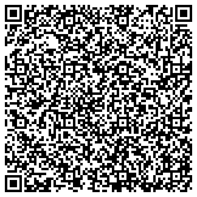 QR-код с контактной информацией организации НАЛЬЧИКСКИЙ ГОРОДСКОЙ УЗЕЛ ЭЛЕКТРИЧЕСКОЙ СВЯЗИ ФОАО КАББАЛКТЕЛЕКОМ