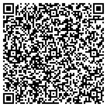 QR-код с контактной информацией организации СБ РФ № 8266 ЛЕНИНСКОЕ