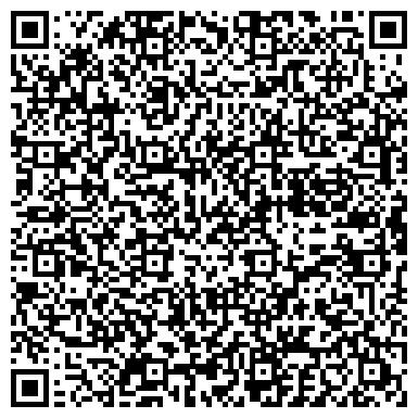 QR-код с контактной информацией организации № 2 ГОРОДСКАЯ СТОМОТОЛОГИЧЕСКАЯ ПОЛИКЛИНИКА