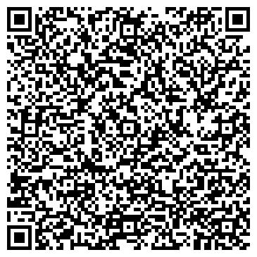 QR-код с контактной информацией организации НАЛЬЧИКСКИЙ МАСЛОБОЙНЫЙ ЗАВОД, ОАО
