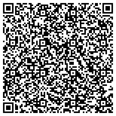 QR-код с контактной информацией организации ГБУЗ Стоматологическая поликлиника №1
