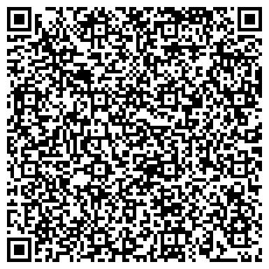 QR-код с контактной информацией организации НАЛЬЧИКСКИЙ МАШИНОСТРОИТЕЛЬНЫЙ ЗАВОД, ОАО