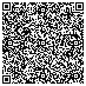 QR-код с контактной информацией организации ЖЕЛЕЗНОДОРОЖНАЯ СТАНЦИЯ РЖД