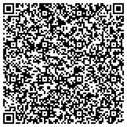 QR-код с контактной информацией организации ТОВУШИ ЕВРЕЙСКИЙ ОБЩЕСТВЕННЫЙ НАЦИОНАЛЬНЫЙ КУЛЬТУРНЫЙ ЦЕНТР