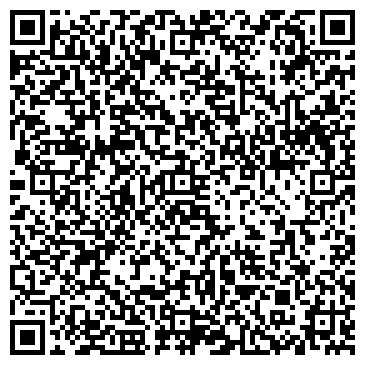 QR-код с контактной информацией организации КАББАЛККОММУНЭНЕРГО ЭНЕРГЕТИЧЕСКОЕ ПО