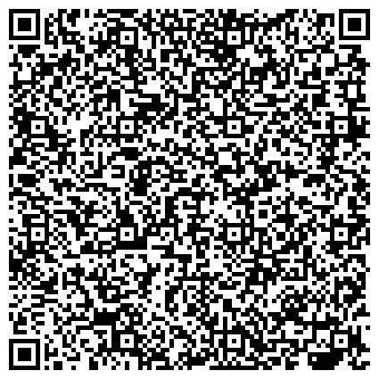 QR-код с контактной информацией организации Кавказское управление Ростехнадзора по Кабардино-Балкарской Республике