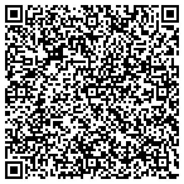 QR-код с контактной информацией организации БУМ-БАНК КОММЕРЧЕСКИЙ БАНК