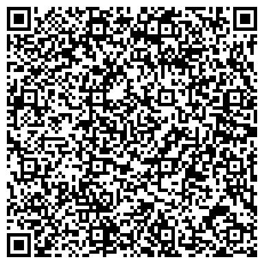 QR-код с контактной информацией организации КАБАРДИНО-БАЛКАРСКАЯ СОТОВАЯ СВЯЗЬ, ЗАО
