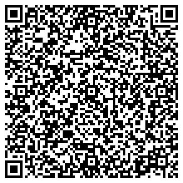 QR-код с контактной информацией организации РЕСПУБЛИКА КАБАРДИНО-БАЛКАРИЯ