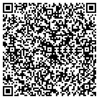 QR-код с контактной информацией организации Аптека Вамимед