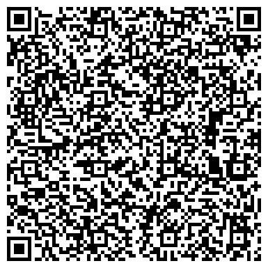 QR-код с контактной информацией организации НАЛЬЧИК ООО ЭКСКУРСИОННО-ОЗДОРОВИТЕЛЬНЫЙ КОМПЛЕКС