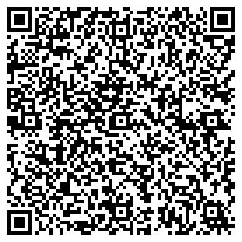 QR-код с контактной информацией организации НАЛЬЧИК ТПК, ООО