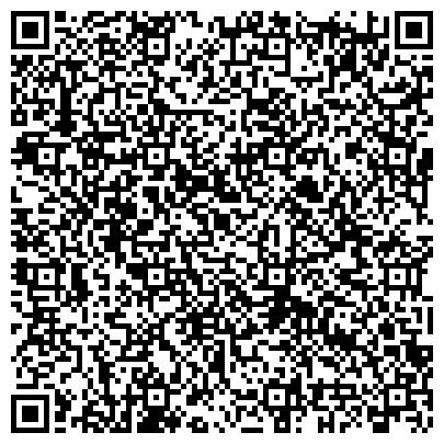 QR-код с контактной информацией организации РЕСПУБЛИКАНСКАЯ СПЕЦБОЛЬНИЦА