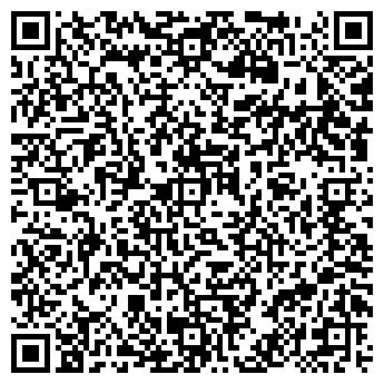 QR-код с контактной информацией организации БАКАРИЙ, ООО