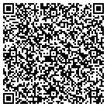 QR-код с контактной информацией организации ПАНАЦЕЯ ФИРМА