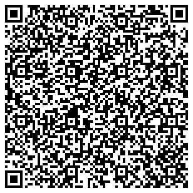 QR-код с контактной информацией организации КАББАЛКТЕЛЕРАДИО ГОСУДАРСТВЕННАЯ ТЕЛЕРАДИОКОМПАНИЯ