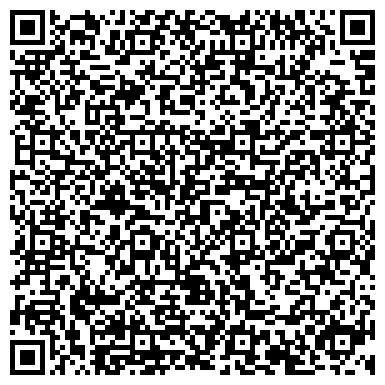 QR-код с контактной информацией организации АЛЕКСАНДР И К°