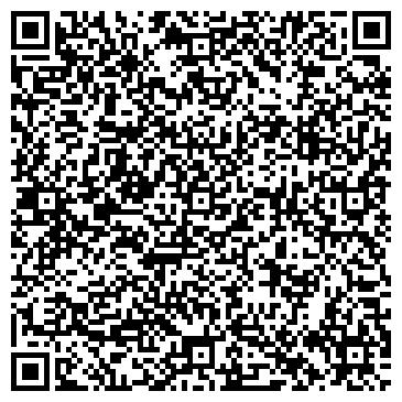 QR-код с контактной информацией организации ВОДОГРЯЗЕЛЕЧЕБНИЦЫ ФИЛИАЛ