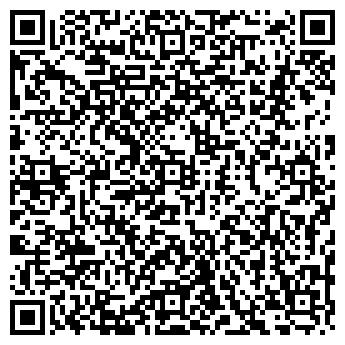 QR-код с контактной информацией организации НАЛЬЧИК САНАТОРИЙ