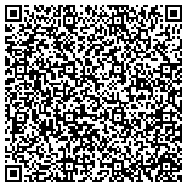 QR-код с контактной информацией организации СЕВЕРО-КАВКАЗСКИЙ НИИ ГОРНОГО И ПРЕДГОРНОГО САДОВОДСТВА