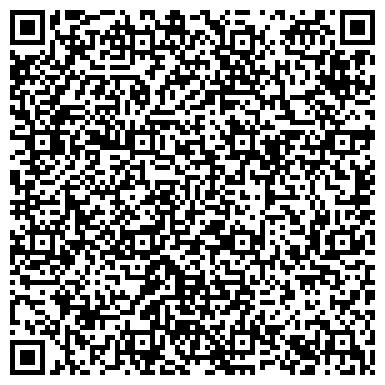 QR-код с контактной информацией организации ОАО Халвичный завод «Нальчикский»