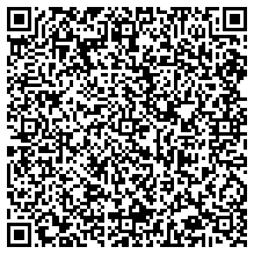 QR-код с контактной информацией организации КОЛЛЕГИЯ АДВОКАТОВ КАБАРДИНО-БАЛКАРСКАЯ РЕСПУБЛИКА