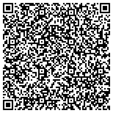 QR-код с контактной информацией организации НАЛЬЧИКСКИЙ ДЕТСКИЙ ДОМ-ИНТЕРНАТ