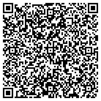 QR-код с контактной информацией организации № 7 МОУ