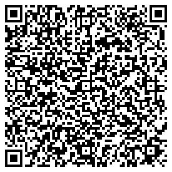 QR-код с контактной информацией организации НАЛЬЧИКСКАЯ МАСЛОСЫРБАЗА