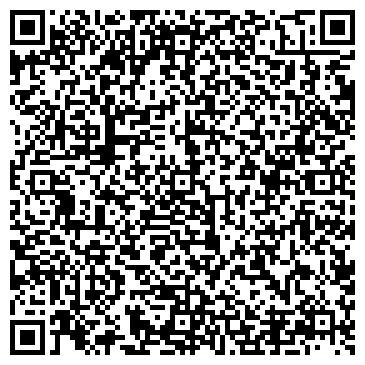 QR-код с контактной информацией организации НАЛЬЧИКСКИЙ ХЛЕБЗАВОД, ОАО