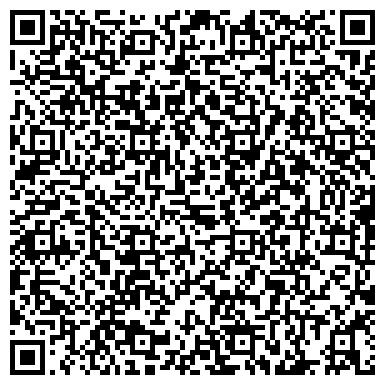 QR-код с контактной информацией организации ФАНТАЗИЯ АРЕНДНЫЙ КОНДИТЕРСКИЙ ЦЕХ № 1