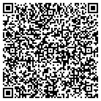 QR-код с контактной информацией организации СЕЛЬХОЗТЕХПРОМ, ОАО