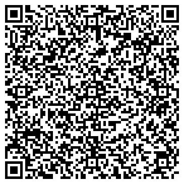QR-код с контактной информацией организации КАББАЛККНИГА КНИГОТОРГОВОЕ ПРЕДПРИЯТИЕ