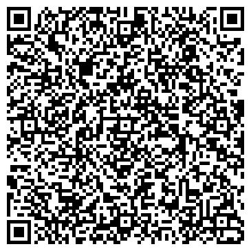 QR-код с контактной информацией организации МАГАЗИН БЕРКУТ ЮВЕЛИРНО-АНТИКВАРНЫЙ