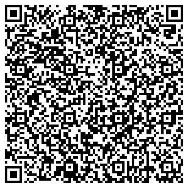 QR-код с контактной информацией организации № 2 ГОРОДСКАЯ СТОМАТОЛОГИЧЕСКАЯ ПОЛИКЛИНИКА