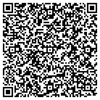 QR-код с контактной информацией организации ТОЛСТОКУЛАКОВА Л.А., ЧП
