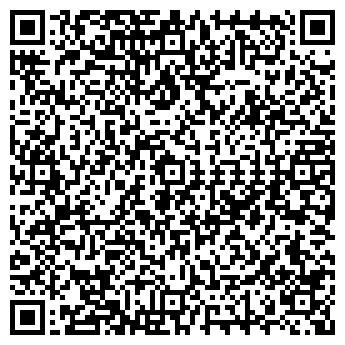 QR-код с контактной информацией организации ЭЛЬКОР СКБ, ОАО