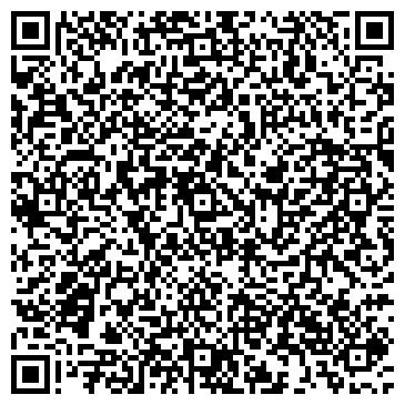 QR-код с контактной информацией организации ОЗЕРО СП