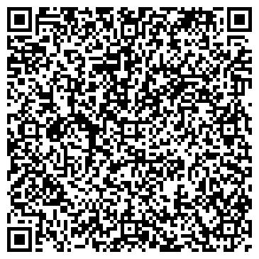 QR-код с контактной информацией организации НАЛЬЧИК МУП ЛЕЧЕБНО-ОЗДОРОВИТЕЛЬНЫЙ КОМПЛЕКС