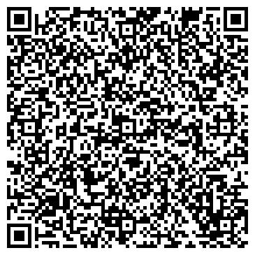 QR-код с контактной информацией организации НАЛЬЧИКСКИЙ ЭЛЕКТРОВАКУУМНЫЙ ЗАВОД, ОАО