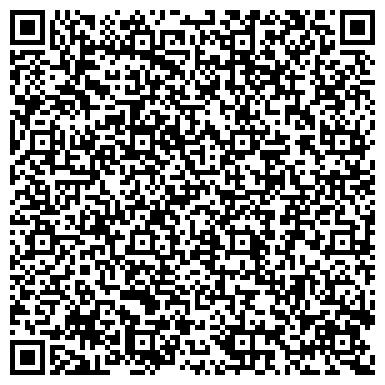 QR-код с контактной информацией организации СЕВКАВЭЛЕКТРОРЕМОНТЗАВОД ОАО ЭЛЕКТРОНАЛЬ-ТТТ