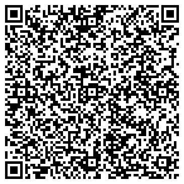 QR-код с контактной информацией организации ОАО Станкозавод