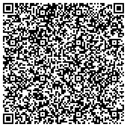 QR-код с контактной информацией организации АССОЦИАЦИЯ КРЕСТЬЯНСКИХ ФЕРМЕРСКИХ ХОЗЯЙСТВ И СЕЛЬХОЗКООПЕРАТИВОВ КАБАРДИНО-БАЛКАРСКОЙ РЕСПУБЛИКИ