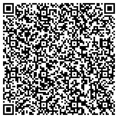 QR-код с контактной информацией организации АРХИВНОЕ УПРАВЛЕНИЕ ПРИ СОВЕТЕ МИНИСТРОВ КБАССР
