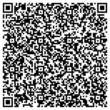 QR-код с контактной информацией организации МЕМОРИАЛЬНЫЙ МУЗЕЙ-КВАРТИРА А. А. ШОГЕНЦУКОВА
